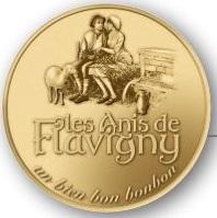 Flavigny-sur-Ozerain (21150) Les_an10