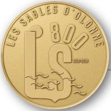 Les Sables-d'Olonne (85100)  [blockhaus Hôpital] Les_sa10