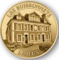 Lisieux (14100) Lisieu10