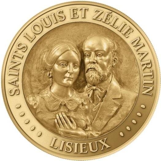 Lisieux (14100) Lisieu11