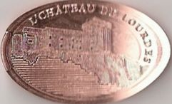 Elongated-Coin Lourde10