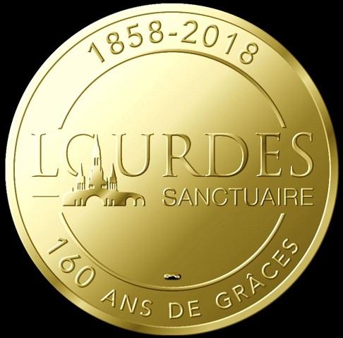 Lourdes (65100)  [UEEM] Lourde19