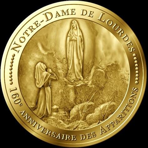 Lourdes (65100)  [UEEM] Lourde20