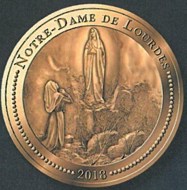 Lourdes (65100)  [UEEM] Lourde22