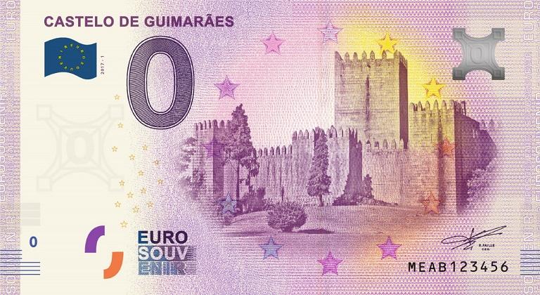 Guimaraes  Meab11