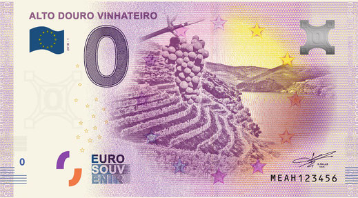 Vila Real  [MEAH / MECT] Meah10