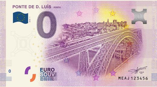 Porto Meaj10