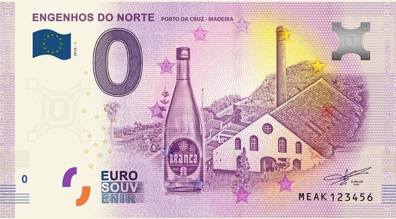 Porto da Cruz  [Ile de Madeire] Meak110