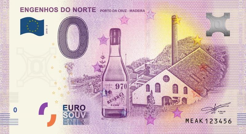 Porto da Cruz  [Ile de Madeire] Meak210