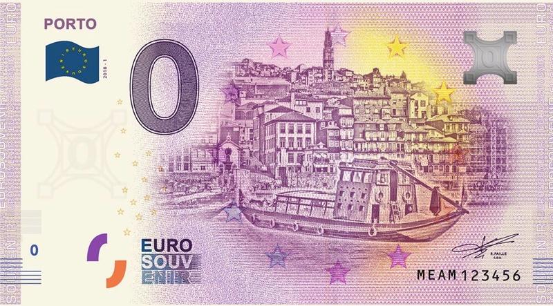 Porto Meam10