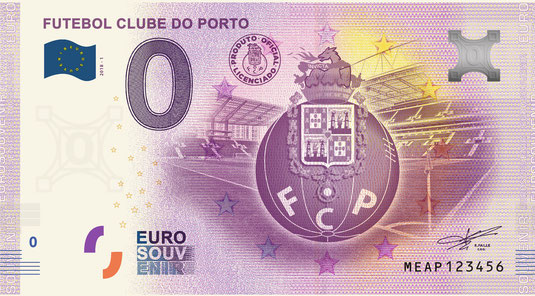 Porto Meap110