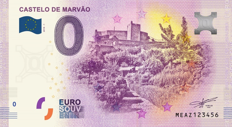 Billets souvenirs 2018  Meaz110