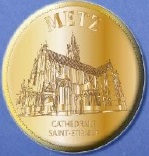 Metz (57000) Metz-10