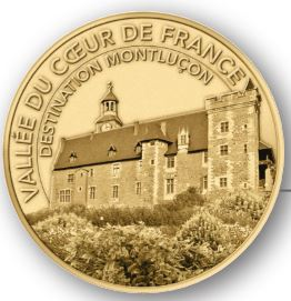 Montlucon (03100) Montlu10