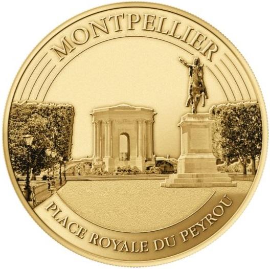Montpellier (34000)  [Planet Ocean / UEPH] Montpe10