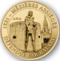 Charleville-Mézières (08000) Myziyr10