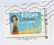 83 - Brignoles Numyri11