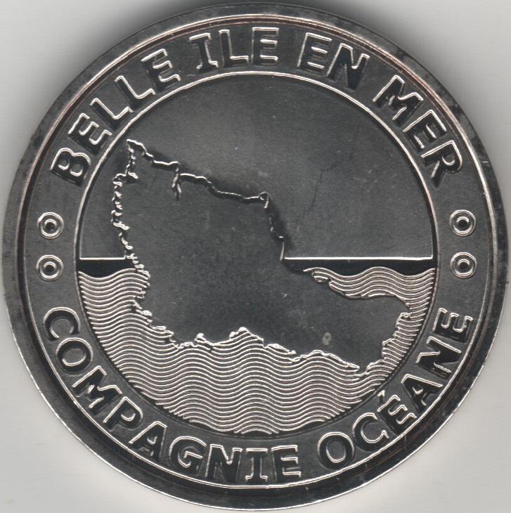 Quiberon (56170)  [Oceane] Numyri19