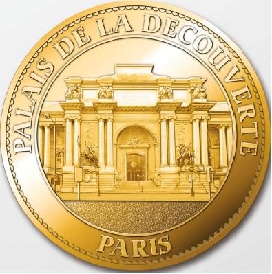 Palais de la Découverte (75008) Palais11