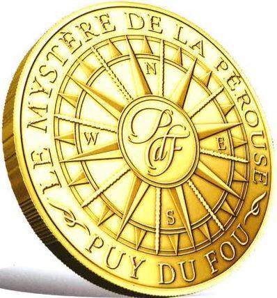 Les Epesses (85590)  [Puy du Fou] Perous10