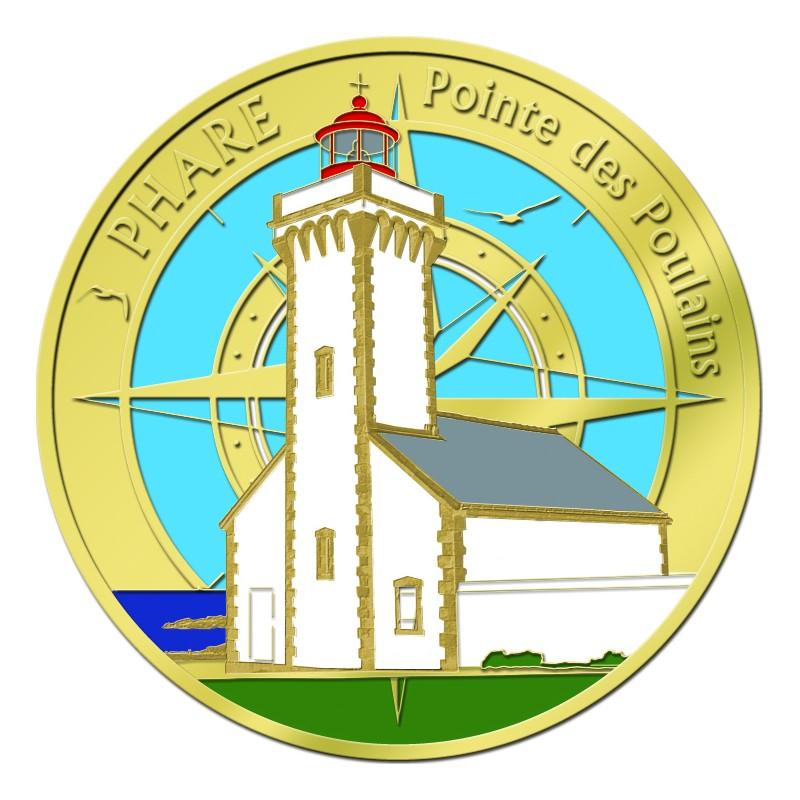 Sauzon (56360) > Belle-Ile-en-Mer  Phare10