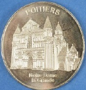 Poitiers (86000) Poitie10