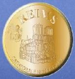 Reims (51100)   Reims-10