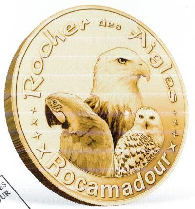 Rocamadour (46500)  [UECV / UEDN / UEFM] Rocama10