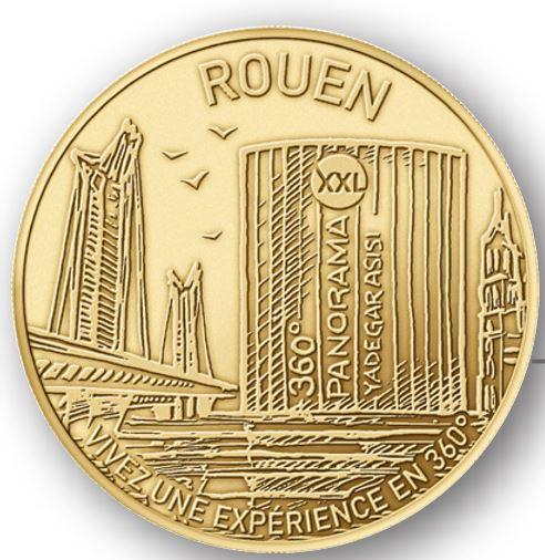 Rouen (76000)  [Armada] Rouen10