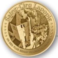 Saint-Cirq-Lapopie (46330) Saint_11