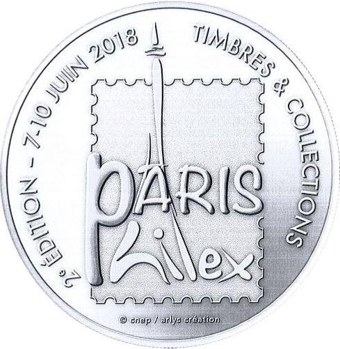 Paris (75009)  [Carré d'Encre / Grévin / Garnier] Salon_10