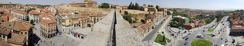 Segovia Segovi10