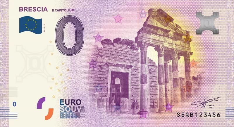 Liste alpha SE-- (Italie) Seqb110