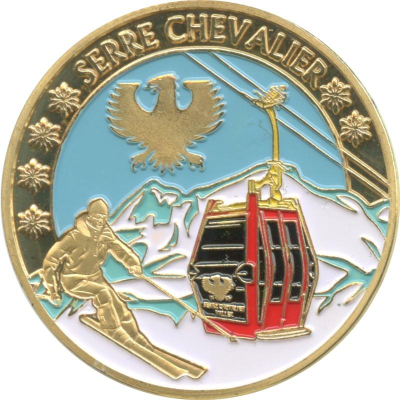 Serre-Chevalier (05240) Serre10