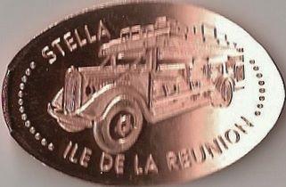Elongated Stella10