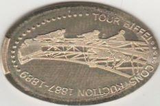 Tour Eiffel (75007) Te10