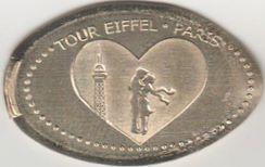 Tour Eiffel (75007) Te11