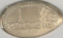 Tour Eiffel (75007) Te14