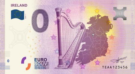 Irlande Teaa-210