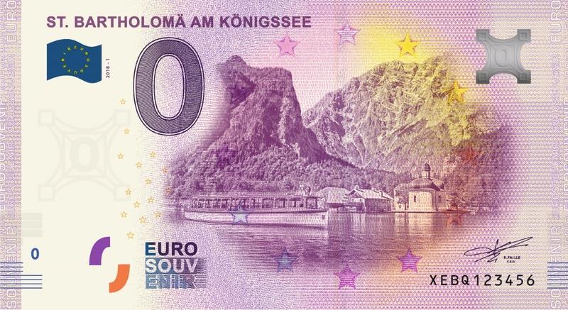 Billets souvenirs 2018 (129 + 32) Thumbn13