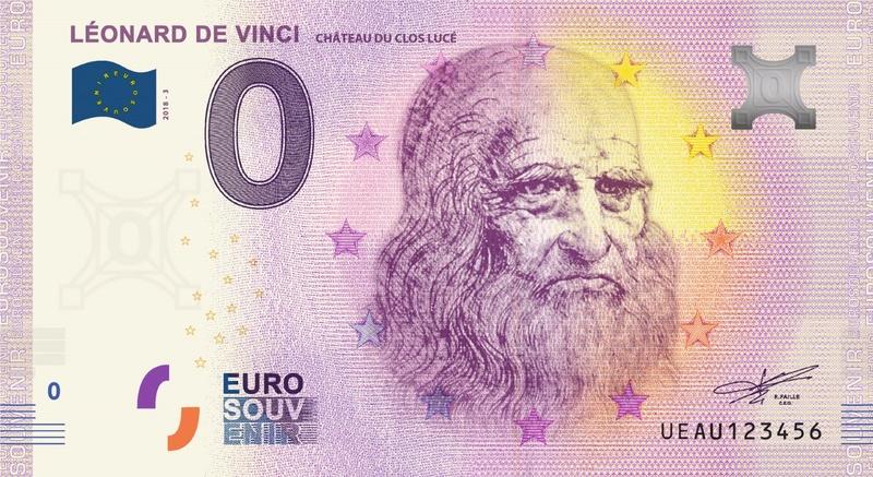 BES 2018 UE-- (138) Ueau310