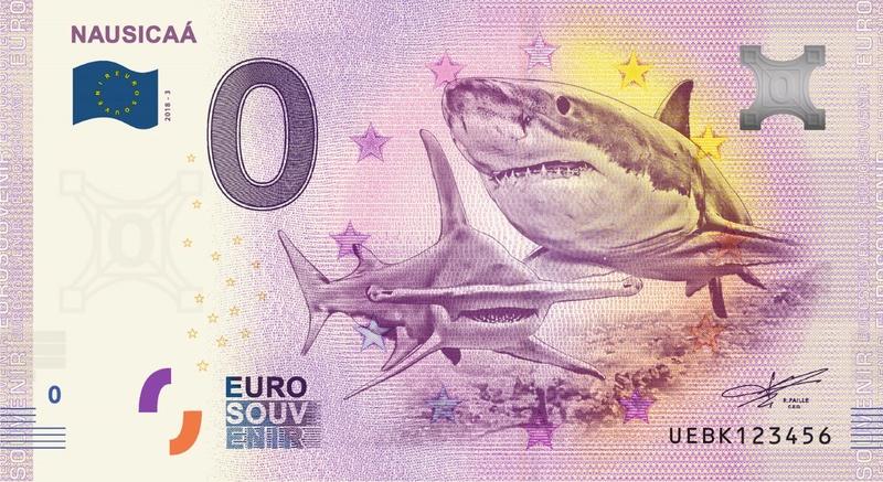 BES 2018 UE-- (138) Uebk310