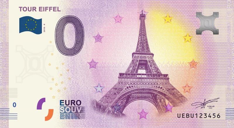 BES 2018 UE-- (138) Uebu10