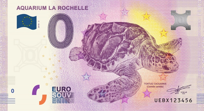 BES 2018 UE-- (138) Uebx310