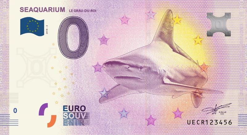BES 2018 UE-- (138) Uecr210