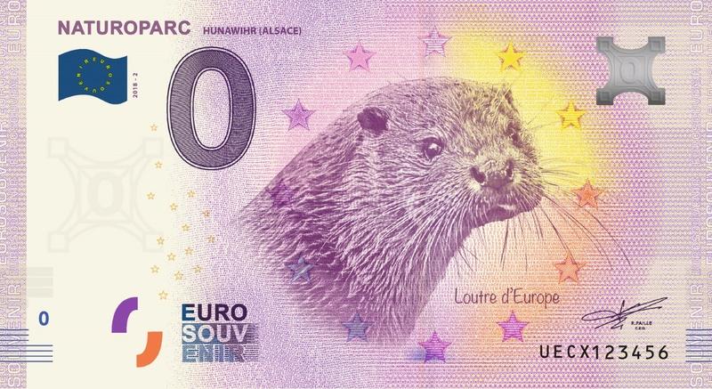 Billets 0 € Souvenirs  = 37 Uecx210