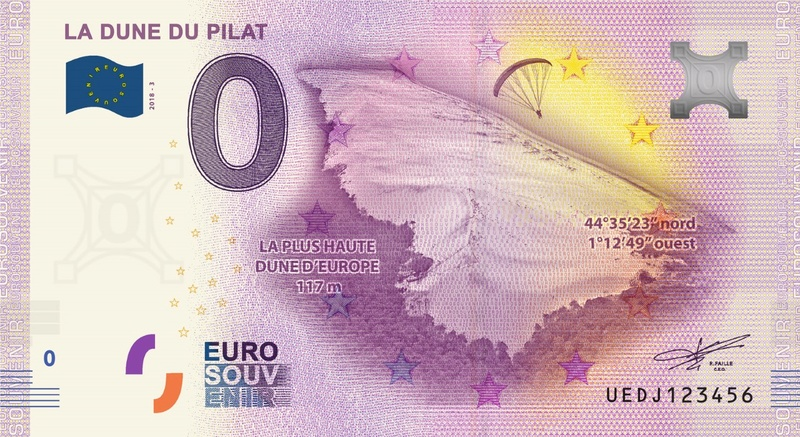 BES 2018 UE-- (138) Uedj310