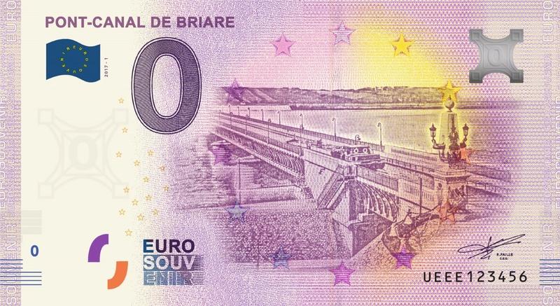 BES 2018 UE-- (138) Ueee110
