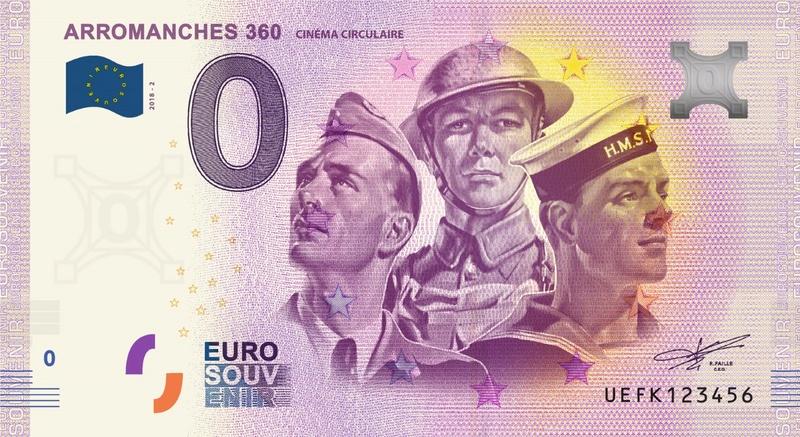BES 2018 UE-- (138) Uefk210