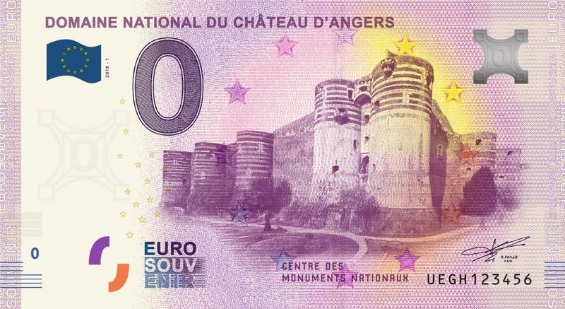 Angers (49100) Uegh110